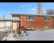 1543 E 6670  S, Cottonwood Heights image