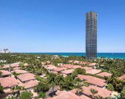 19370 Collins Ave Unit #1004, Sunny Isles Beach image