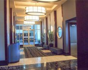 211 FLAMINGO Road Unit #203, Las Vegas image
