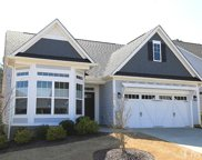 828 Dovetail Meadow Lane, Wake Forest image
