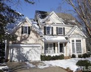 8525 Averell Court, Raleigh image