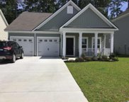 508 Harbison Circle, Myrtle Beach image