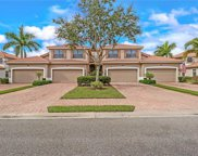 10538 Smokehouse Bay Dr Unit 101, Naples image