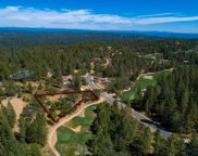 16668  Winchester Club Dr -Lot 338, Meadow Vista image