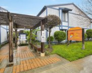 1925 46th Ave 107, Capitola image
