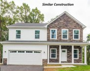 580 Dey Dr, Harpers Ferry image