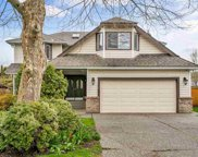 21439 86 Avenue, Langley image