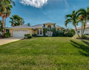 2110 SW 48th TER, Cape Coral image