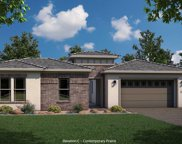 2190 E Aquarius Place, Chandler image