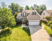 8830 Pebble Beach Court, Chesterfield image