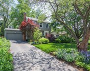 6745 Riverview  Drive, Indianapolis image
