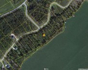 Lot 115 E. Shore Drive, Rockwood image