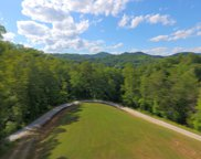 Lot 14-1 Willow Pond Road, Franklin image