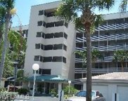290 Naples Cove Dr Unit 2204, Naples image