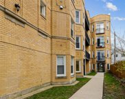 4304 N Saint Louis Avenue Unit #3B, Chicago image
