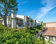 1837 Caddington Drive Unit #48, Rancho Palos Verdes image