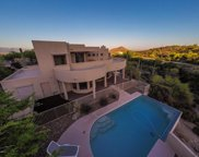 3633 W Foxes Meadow, Tucson image