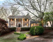 4913 Cold Harbor Dr, Mountain Brook image