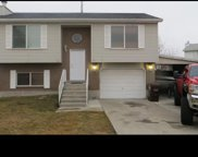 2907 S Maiden Ct W, West Valley City image