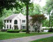 1226 Tullamore Circle, Chester Springs image