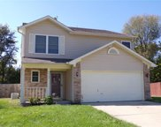 6424 Cradle River  Drive, Indianapolis image