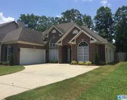 608 Forest Lake Dr, Sterrett image