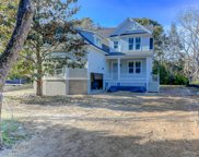 821 Targave Road, Charleston image