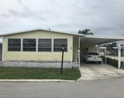 172 Yancey Ln, North Fort Myers image