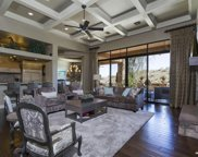 15929 E Villas Drive Unit #105, Fountain Hills image