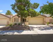 2041 Joy View Lane, Henderson image