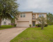 154 London Dr, Palm Coast image