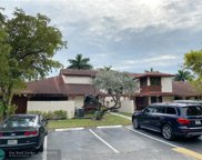 600 NW 210th St Unit 10228, Miami Gardens image