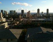 1614 Emerson Street Unit 1, Honolulu image