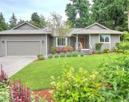2132 234th Place SE, Bothell image