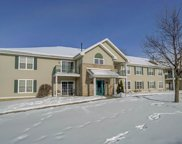 201 Kearney Way Unit 304, Waunakee image