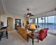 2104 W First ST Unit 2804, Fort Myers image