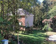 1251 NW Shiloh Trail East, Kennesaw image