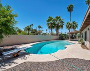 7105 N Via De Alegria --, Scottsdale image