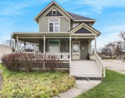 415 W GRAND RIVER AVE, Howell image