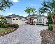3764 Spear Point Drive, Orlando image