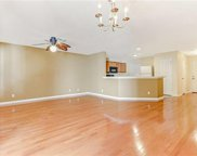 15130 Piping Plover CT Unit 107, North Fort Myers image