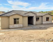 1520 E Wild Field Drive, New River image