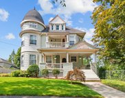103 Grand View Ave, Quincy image