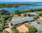 1720 Ocean Drive, Mckinleyville image
