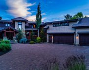 23087 Watercourse, Bend image