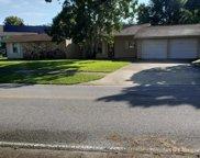 839 N N Lakeside Drive, Destin image