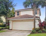 2687 Blue Cypress Lake CT, Cape Coral image