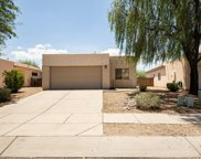 5365 N Willow Thicket, Tucson image