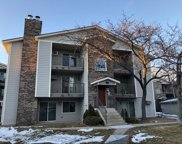 2130 Ridge Drive Unit #14, Saint Louis Park image
