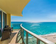 2501 S Ocean Dr Unit #1611, Hollywood image